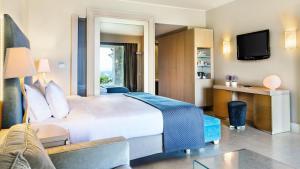 Daios Cove Luxury Resort & Villas (39 of 98)