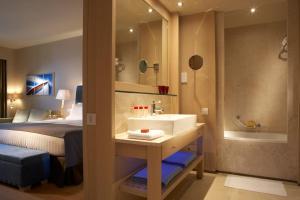 Daios Cove Luxury Resort & Villas (38 of 98)