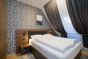 MyApartments Vienna - Hotel