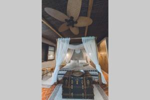 Guesthouse In Pelion - Hotel - Ano Volos