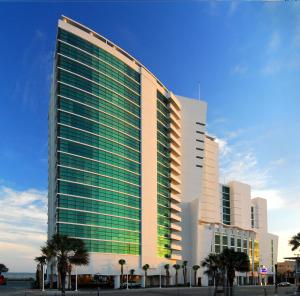 Sandy Beach Resort - Myrtle Beach