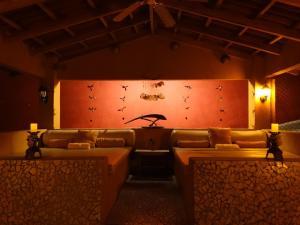 Villa Pelicano, Bed & Breakfasts  Las Tablas - big - 122