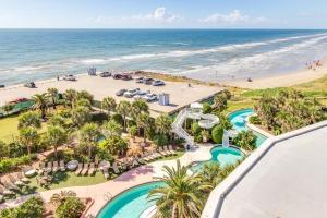 Diamond Beach Condos