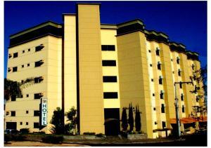 Havana Palace Hotel
