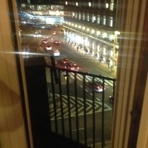 bed4city Szpitalna StreetAdults Only