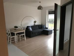 Apartament Alihouse