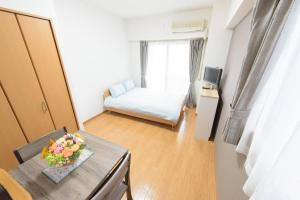 Otemachi Grace Hill / Vacation STAY 5776