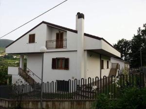 VILLETTA IN MONTAGNA - AbcAlberghi.com