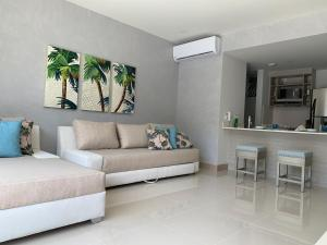 Morros Eco - Shekinah Luxury Apartment