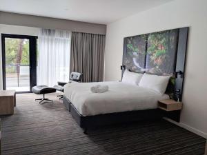 Launceston Hotels