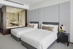 Hotel Indigo Hsinchu Science P..