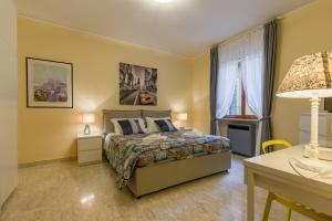 Fenix Apartments Verona - AbcAlberghi.com