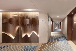 Holiday Inn Express Guilin City Center, an IHG Hotel