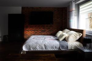 Apartament Wataha