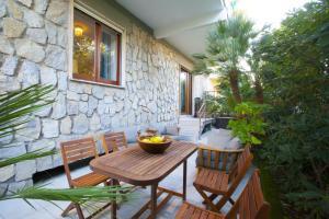 Appartamento Sorrento Suite de Charme 2 - AbcAlberghi.com