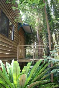 Wanderers Retreat, Resorts  Nelson Bay - big - 71