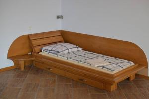 Apartament Bukowińska