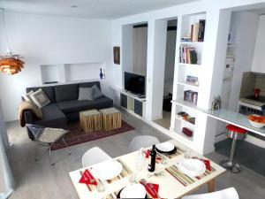 Chueca Apartment