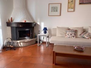 Appartamento con vista sulle Grigna - Hotel - Barzio