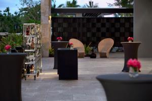Kimpton Seafire Resort + Spa (19 of 129)