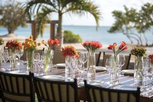 Kimpton Seafire Resort + Spa (26 of 129)