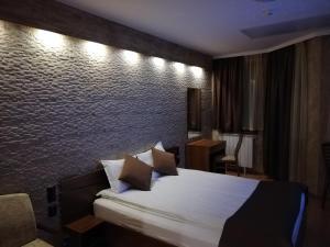HQ apartments Villa Park