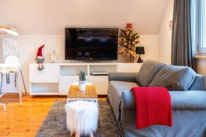 Gabi Apartament Zakopane