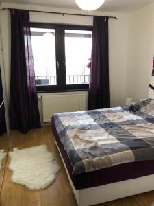 Apartment Bjelasnica - Hotel - Bjelašnica
