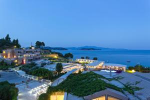 Kassandra Bay Resort & Spa (33 of 47)