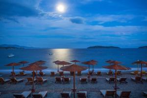 Kassandra Bay Resort & Spa (31 of 47)