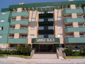 Residencial Summer Beach