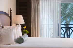 Kimpton Vero Beach Hotel & Spa (22 of 46)