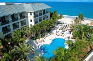 Kimpton Vero Beach Hotel & Spa (1 of 46)