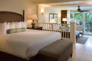 Kimpton Vero Beach Hotel & Spa (38 of 46)