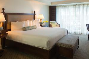 Kimpton Vero Beach Hotel & Spa (29 of 46)