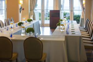 Kimpton Vero Beach Hotel & Spa (24 of 46)
