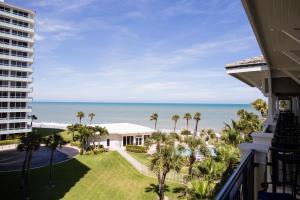 Kimpton Vero Beach Hotel & Spa (14 of 46)