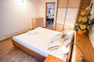 Apartament Safona