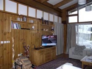 LVV Pirin Golf Villa