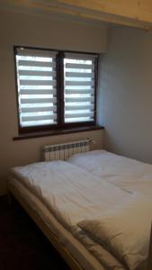 Pokoje u Katarzyny