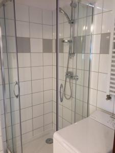 Apartamenty Szabla Bydgoszcz 1