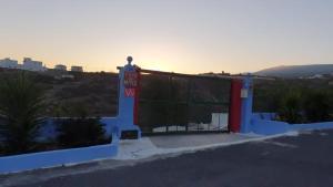 Casa Maye