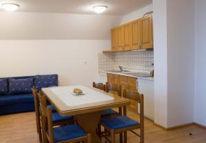 Apartments Pri Marjetki