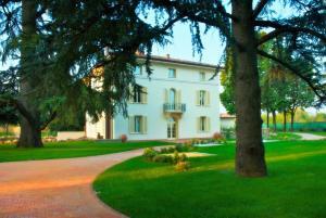 Relais Villa Valfiore (2 of 50)