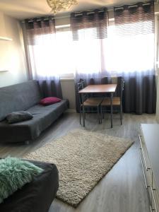 NWW Apartamenty