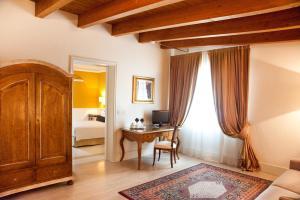 Relais Villa Valfiore (13 of 50)