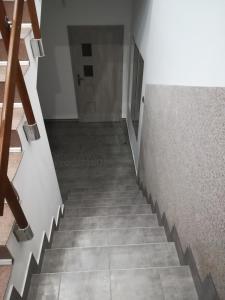 Apartament Wisla Centrum