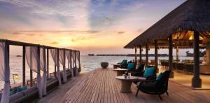 Vakkaru Maldives (4 of 49)