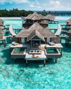 Vakkaru Maldives (15 of 49)