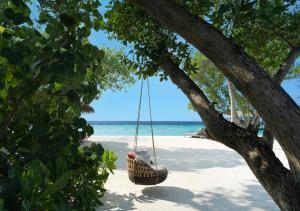 Vakkaru Maldives (19 of 49)